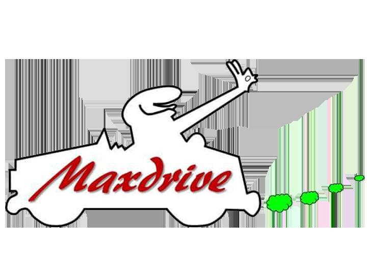 Auto Ecole Max Drive